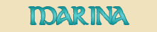 Voir un profil - Arellys Rang-marina